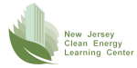 Clean Energy Learning Center Logo