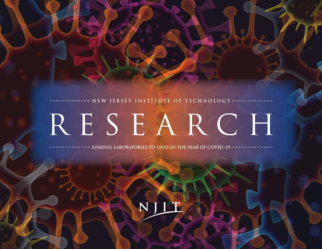 2021 Research Magazine